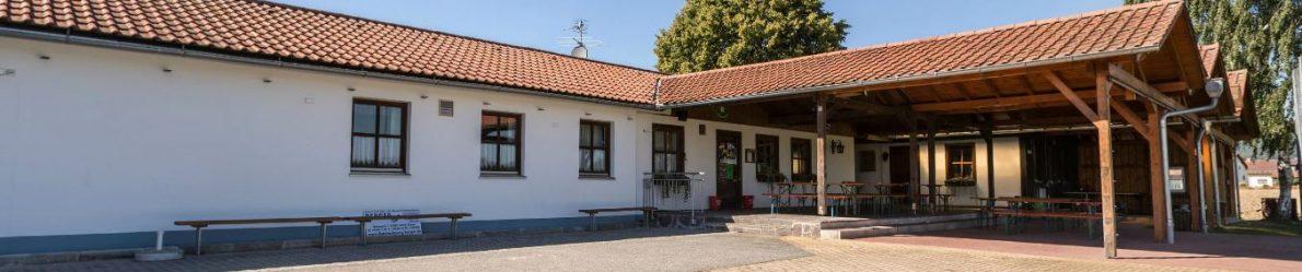 FSV Saulburg-Obermiethnach e.V.